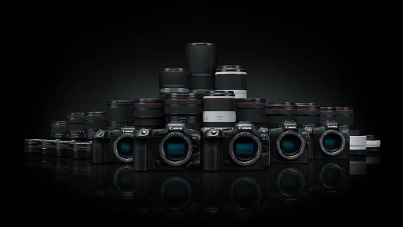 Canon_Actualizacin_firmware_cmaras_profesionales